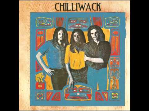 Chilliwack - Don't Stop