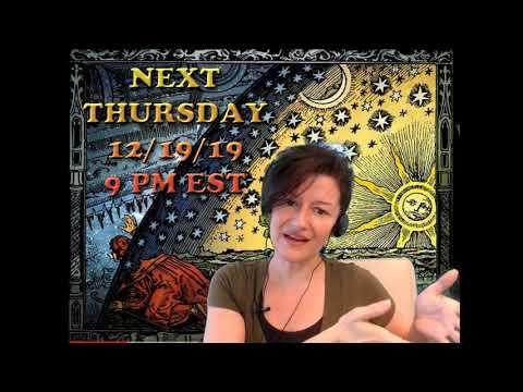 🌏YOU'RE INVITED-🌐FLAT EARTH PREMIER🎉 NEXT THURS 9PM EST thumbnail