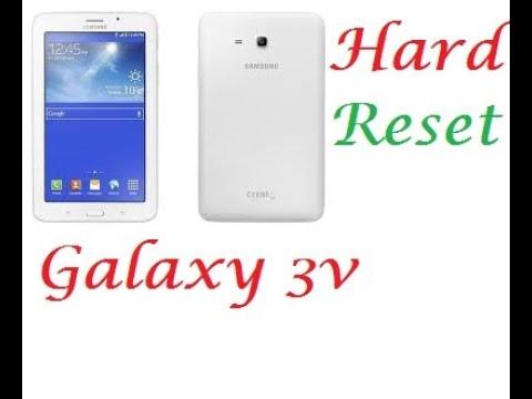 Samsung Galaxy tab ce0168 driver