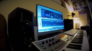 PSA - Deep House   Remix