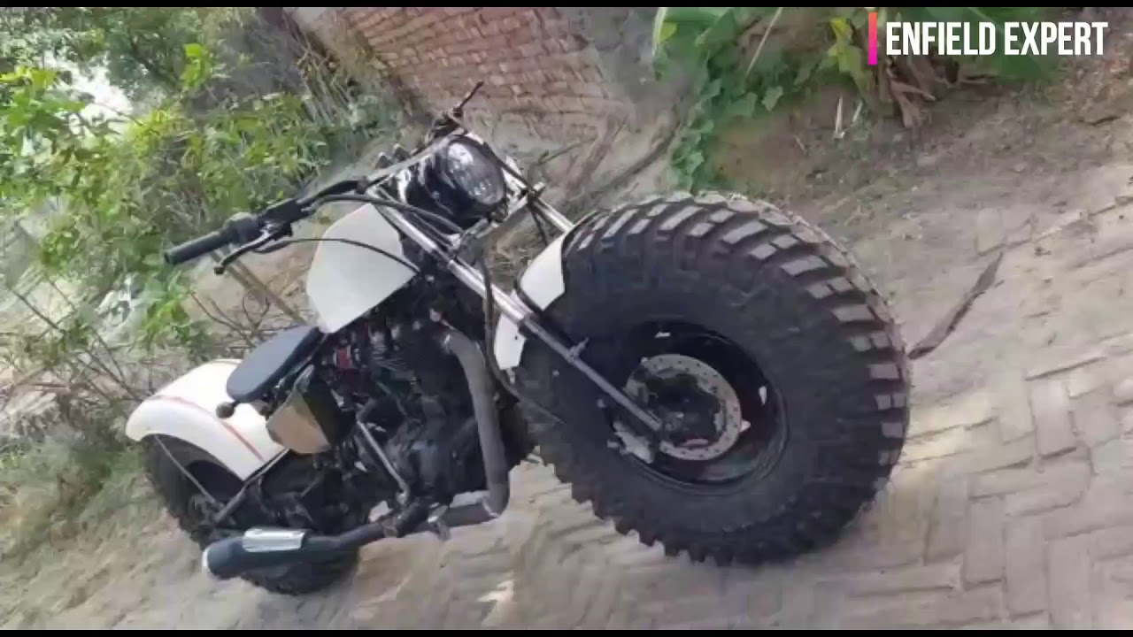 BEST OF 2020 || TOP MODIFIED ROYAL ENFIELD BULLET || AMAZING TOP  CUSTOM BULLET IN 2020