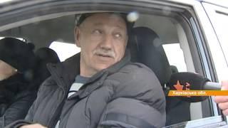 видео Нужен ли загранпаспорт в Абхазию для россиян в 2017 году