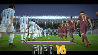 GOLES CLASIFICACIÓN MUNDIAL SUDAMÉRICA Y CONCACAF Mira cuales serán los enfrentamientos de las eliminatorias sudamericanas para la fecha 13,