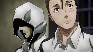 школа тюрьма 10 эпизод