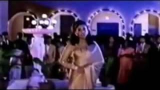 Hindi Song-Har ek muskurahat muskan nahi hoti(Mashooque-sajju)