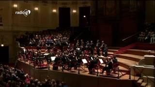 Haydn: Symfonie nr. 104 in D