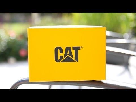 [BEENDET] Gewinnspiel: Cat B15 | SwagTab
