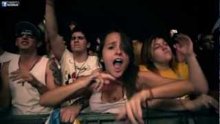 Electro House 2012 (Rockin Mix) Deejay IMad