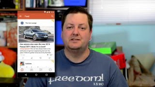 Tapatalk - Apps with Mark Russell