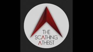Scathing Atheist 103: Raiders of the Lost Mark Edition YouTube Videos