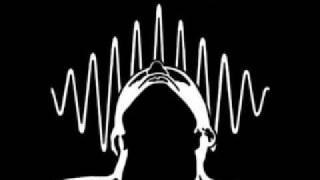 DMX Krew - When The Going Gets Weird mp3