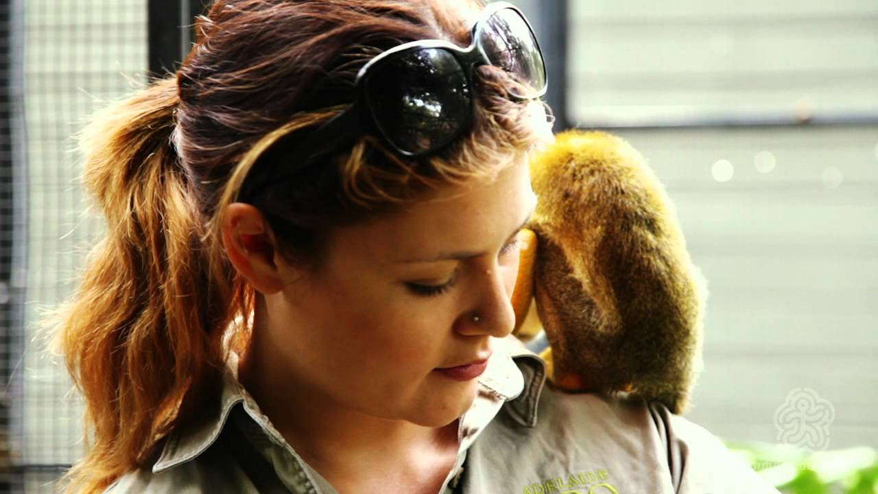 Being A Zoologist What You Really Do – Zoologist Job Description