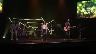 Raise A Hallelujah Live Bethel Music - LCBC Church.mp3