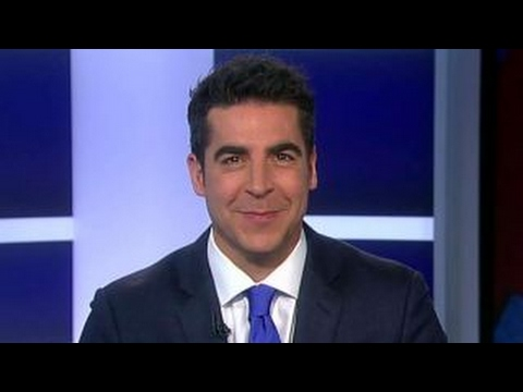 Watters' Words: Trump has thrown the press into a tailspin