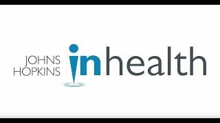Johns Hopkins inHealth | Precision Medicine