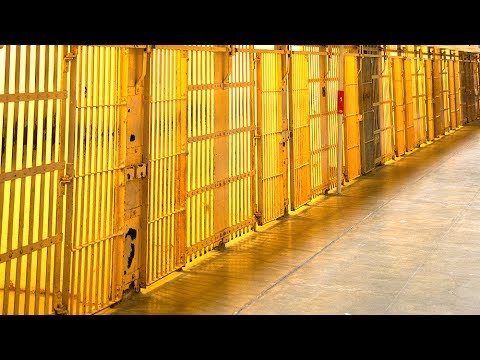 Taxpayer Money For Empty Private Prison Cells - Welcome To America