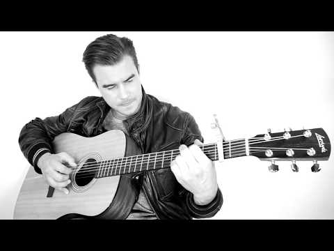 Jukebox Heroes w/ Rob Mayes / Dream Loud Official