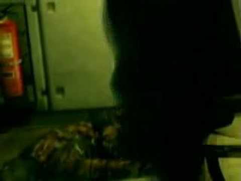 Metal Gear Solid 2 Trailer (E3 2000)