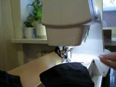 Отзыв о кожаных легинсах от производителя. Кожаные лосины в Киеве .