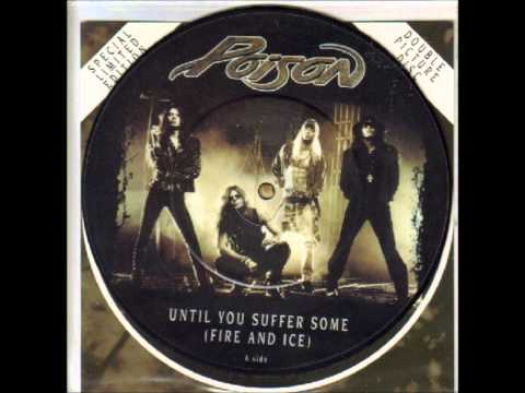 poison until you suffer some fire ice explicit
