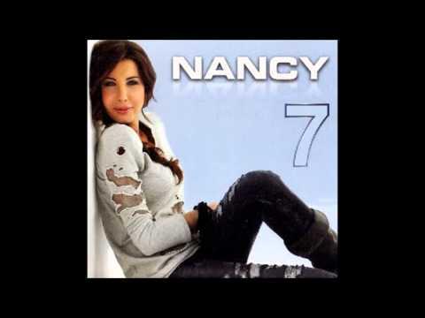 Nancy Ajram - Fi Hagat (Male Version)
