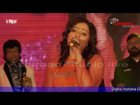 খোকাবাবু সিরিয়াল খ্যাত বৌমনি(রূপসা চক্রবর্তী)Star Jalsha Khokababu Serial Actress Rupsha Chakraborty
