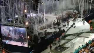 Concert per la llibertat BCN 29062013 ⵣ9