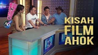 Video Bang Onnih Bongkar Kisah di Balik Film 'A Man Called Ahok' - Cumicam 02 November 2018 download MP3, 3GP, MP4, WEBM, AVI, FLV November 2018