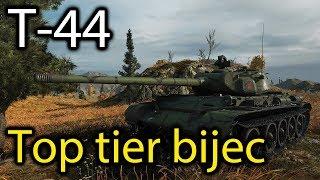 world of tanks t 44 top tier bijec