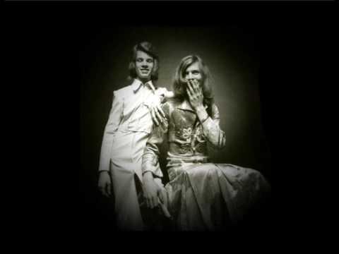 David Bowie - Shadow Man