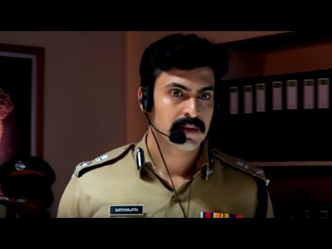 Athmasakhi | Episode 264 - 18 July 2017 | Mazhavil Manorama