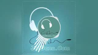 Jeans Bali Sathire Accident Heigala JBL gana dj song.