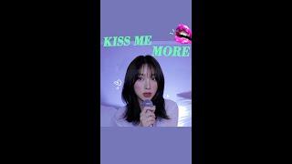 Kiss Me More (feat.SZA) - Doja…