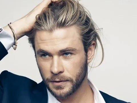 Chris Hemsworth Biography   Hollywood Actor Chris ...