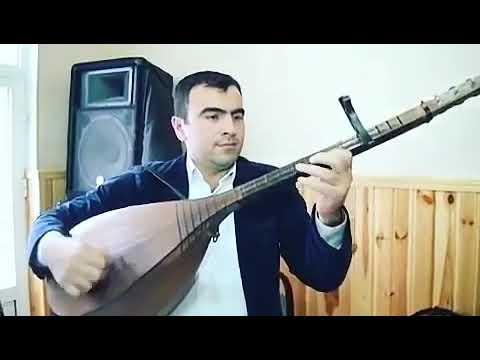 VUSAL BERDELİ SAZDA EMİNE TERTER TOYU 050-532-97-12