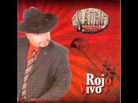 Hambre De Ti Saulo Medina (Musica Cristiana Banda)