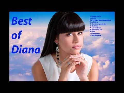 Diana Ankudinova The Best