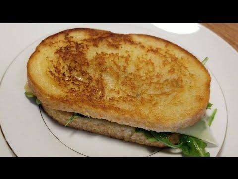 Best Sandwich Vlogmas /ምርጥ ሳንዱች😋