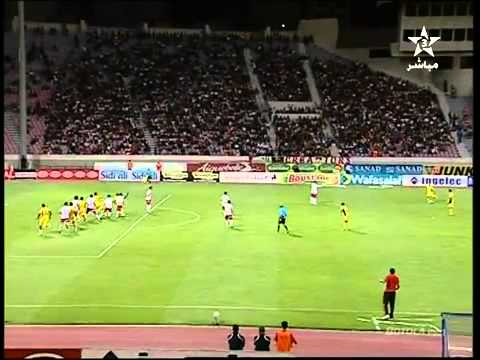 video wydad