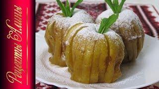 Десерт , от которого вы не откажитесь  ! Рецепты Алины.