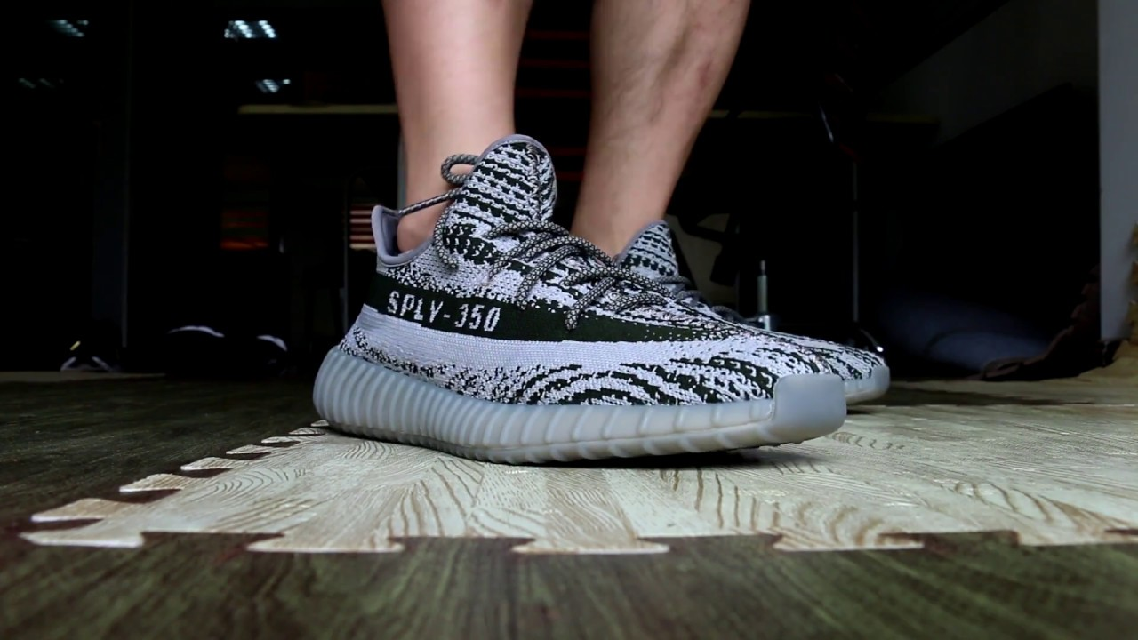 8c7f3939f4b ... order adidas yeezy 350 boost v2 turtle dove on feet review from  trade666a.cn d51fb