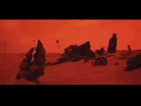 Amon Tobin - Keep Your Distance