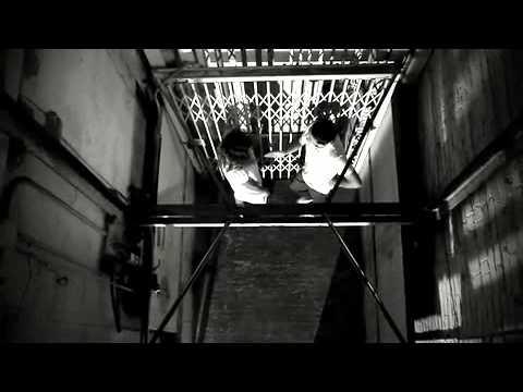 Some Odd Rubies Presents SpringSummer 2012 realized by Amanda Demme Starring Frankie Rayder