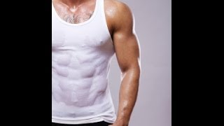 1 intermittent fasting trick to get ripped