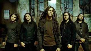 Watch Shadows Fall Of One Blood video