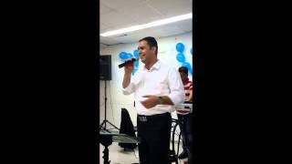 נחמוני - הזמר רמי יצחק - 050-5309480