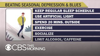 -avoid-seasonal-depression-caused-daylight-saving