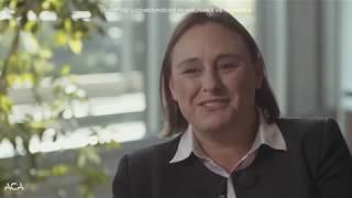 L'expertise luxembourgeoise en assurance vie - épisode 9