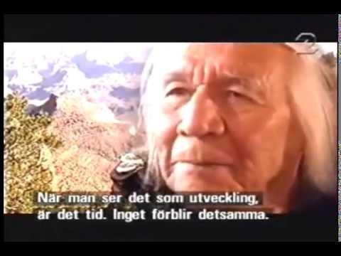 Пророчества Хопи