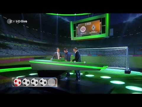 Video Fussball wetten ergebnisse tipps